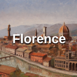 Florence icon