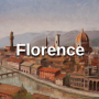 Florence icon.png