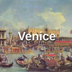 venice icon (1)
