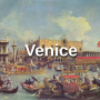 venice icon (1).png