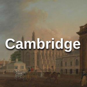 cambridge-grafic-1